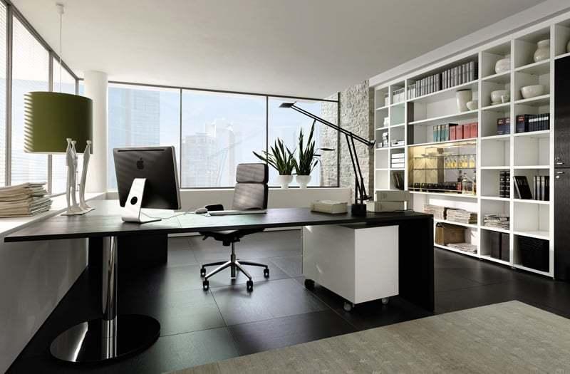 Furniture Craigslist Ad Posting Service