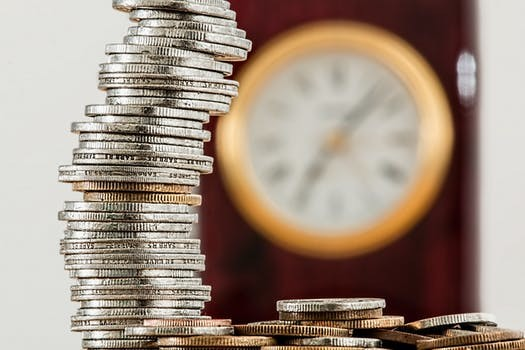 Amazing Tips To Make Money Online On Craigslist!