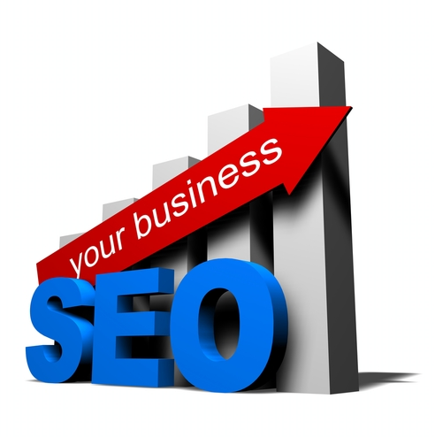 Starting SEO Business? Just Follow 5 Easiest Steps!